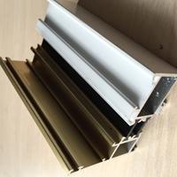 工程用门窗幕墙铝型材招项目合作方