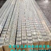 C54400锡磷青铜板硬度高易切削