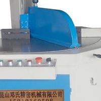 厂家直销DS-D6110任意角度锯 0.01mm高精切