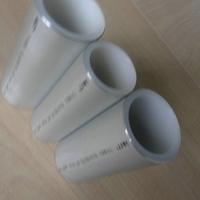 威海铝合金衬塑ppr复合管衬塑管规格