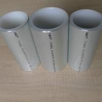 威海铝合金衬塑ppr复合管衬塑管品牌