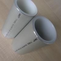 山东衬塑管规格-日照铝合金衬塑ppr复合管