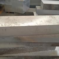 陕西中厚铝板批发  5083中厚铝切割