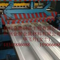 35-178-712铝镁锰奥迪4S店专用外墙板