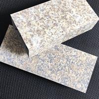 大理石纹铝方通 3080mm木纹铝通