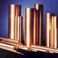 铬青铜棒QCr0.6-0.4-0.05最新价格