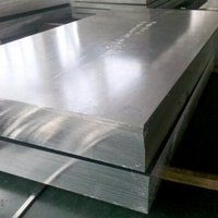 2A12中厚铝板 硬质合金铝板