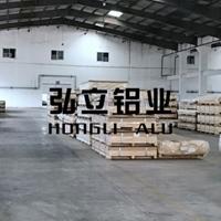 厂家批发5083进口铝板