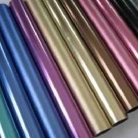 3003鋁管 5005鋁管