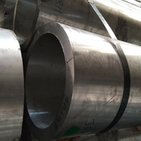 铝锻件价格_优质铝锻件成批出售