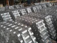 6463鋁合金圓棒 6463鋁成分