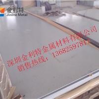 AL6061-t6耐磨铝合金板价格