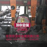 直径φ6铝棒6061铝方棒报价