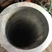 工业机械用铝合金管