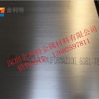 销售2024高强度铝合金板