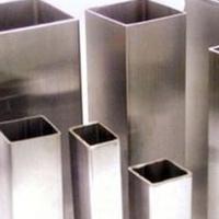 方铝管低价热销中,量大从优
