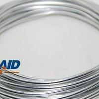 1050進口鋁線,1050焊接性鋁線工廠