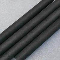 石墨棒碳棒有哪些特点? 石墨电热体性能指标