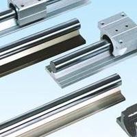導軌鋁型材