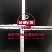广东6061-t6铝方管规格66