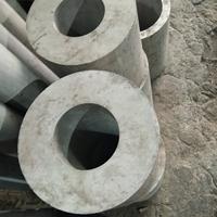 无缝铝管大口径铝管、厚壁铝管