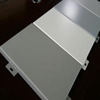 铝单板,外型铝单板