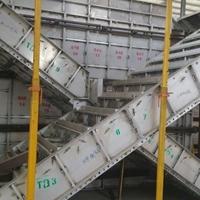 建筑铝合金模板生产厂家标晟模板