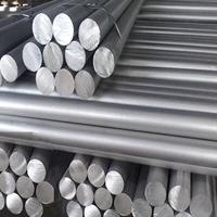 5A06-H112铝圆棒供应商