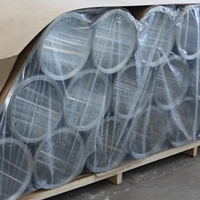 铝皮在保温行业的应用