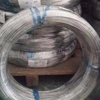 環保2A12特硬鋁合金線
