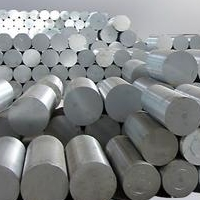 2A10鋁合金圓棒切割零賣、擠壓鋁方棒