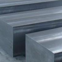 模具钢回收模具钢回收厂家模具钢回收价格