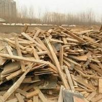 建筑设备建筑废料物资回收