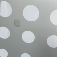 南京新能源门头铝单板 银灰色铝单板