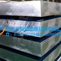进口铝板4032铝合金板介绍
