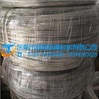 优质铝线3003铝线规格