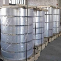 优质3003铝合金带厂家