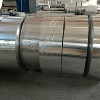 铝卷保温定尺生产,现货供应