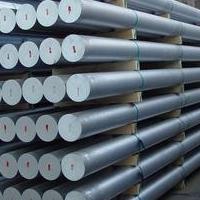 进口【美国alcoa】铝材 1070铝棒