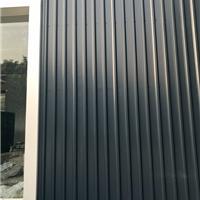 长城形状铝板,长城铝单板幕墙吊顶