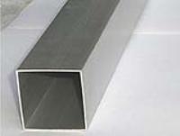 铝方管 铝管价格