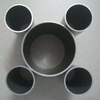 铝圆管 优质铝圆管厂家供应
