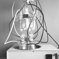 聚同硫化物酸化吹脱系统产物视频