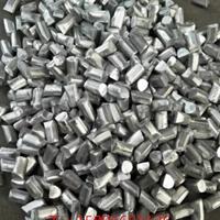 金属铝粉 铝粒