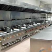 厨房厨具回收厨房设备物资拆除回收
