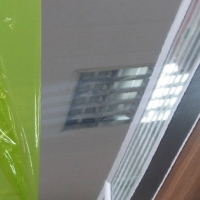 供应5052镜面铝板 0.1-500mm厚 规格齐全