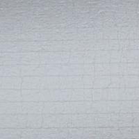 铝电解槽保温用纳米保温板销售施工