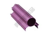 挤压铝型材,铝材加工铝合金加工铝材定制