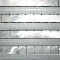 4343优质四方铝料 国标环保六角铝棒