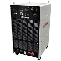松下IGBT逆變埋弧焊機價格ZD7-1000